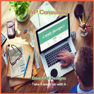 WP Consulting